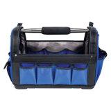Крепежные детали прибора тяжелых женская сумка