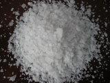 El mejor cloruro industrial del magnesio del grado del CAS No. 7786-30-3 del precio