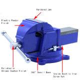 Hochleistungsschwenker-Prüftisch-Kolben ohne Amboss (HBVXD83XX)