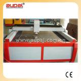 Chapa de aço máquina de corte Plasma CNC