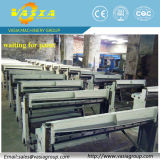 Piede Pedal Shear con Best Price From Nantong Vasia Machinery