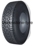 Goform Marken-Winter-Auto-Reifen, SUV/Lt/Commercial Winter-Reifen (255/55R18, 235/40R18, 215/55R17)