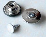 Латунная кнопка B277