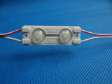 Wasserdichte LED Baugruppe des Fabrik-Großverkauf-5050