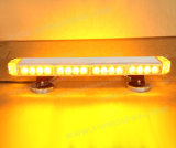 Tir Modules Luz de advertência LED Mini Bar (M101-4)