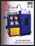 Máquina de desenho de fio fino de cobre