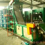 Koeler/Partij van het Blad van de Hoogste Kwaliteit van China de de Rubber van het Koelen van Machine