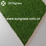 Alta qualità Synthetic Grass/Turf per Tennis/Sports (GMD-10)