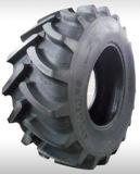 neumático radial de la agricultura 380/85r24 (380/85R24 18.4R30)