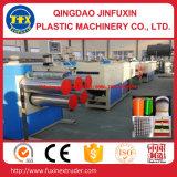 Machine de fabrication de filaments de balai en plastique pour animaux de compagnie