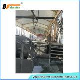 Электрофорезная производственная линия оборудования для нанесения покрытия сделанная в Китае