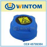 Auto Rdiator GLB/de Tank GLB van het Water voor OEM 46799364