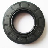 Selo do óleo do Tc, anel do selo para a motocicleta
