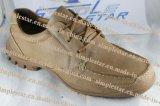 Nieuwe Toevallige Schoenen (img-1182)