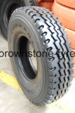 385/65R22.5, 295/80R22.5, 315/80R22.5 neumáticos de Camión radial/trb neumáticos para los mercados europeos de la UE (etiqueta)