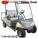 Ymgf-Eg2ss 클럽 차 전기 골프 트롤리