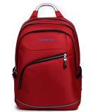 Sacs de sac à dos de sports pour l'ordinateur portatif