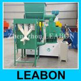 Ptoの電力のディーゼル機関の主導の木製の餌機械製造所の価格