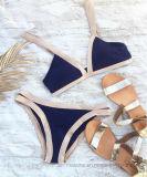 2017 Dame-reizvoller Bikini (MB1722)