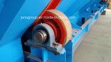 1HSD1512B het Scherm van de zeeftrommel (het roterende trommelscherm) voor het Recycling/Msw van het Metaal