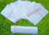 高品質および最もよい価格の医学PVAの洗濯袋