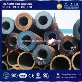 Оптовой труба используемая низкой ценой безшовная стальная для сбывания Dn50~Dn500
