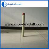 Высокая производительность высокопроизводительного шестидюймового пневмоударника и бурового инструмента производителя