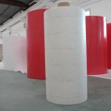 Isolamento composito flessibile Nomex 6640nmn di carta