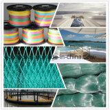 Волокно высокого качества синтетическое UHMWPE для производить перчатки