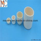 1ml de 100ml a 1000ml 10000ml Alumina Al2O3 Cadinho de cerâmica