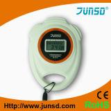 Simple usar el cronómetro de Digitaces (JS-3211)