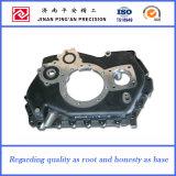 Автомобильные запасные части в соответствии с ISO сертификацию TS16949 стандартной