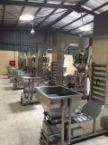 Mzh-Vpの全ラインが付いているフルオートの食糧パッケージ機械