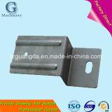 Изготовленный на заказ металлический лист самого низкого цены штемпелюя часть с ISO9001
