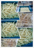 2017 Getreide gefrorene Kartoffelchips