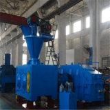 Prensa de alta presión de la bola / máquina de la briquetas / bola de carbón que hace la máquina