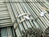 Chinese Rebar van het Roestvrij staal van de Leverancier