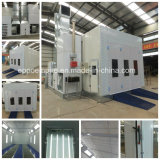 Factory Price High Quality Because Paint Booth Spray