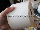Glossy élevé Adhesive Sticker Paper pour Printing Press