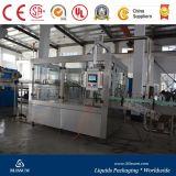 Hightechgetränk-Füllmaschine