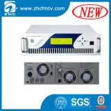 Nagelneues 500W FM Stereo Broadcast Transmitter (Vertrag)