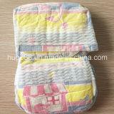 熱い販売中国Facoryの安い魔法テープ赤ん坊のおむつ