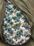 Nouvelle broderie dentelle Tissu pour vêtement de fille