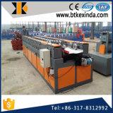 Broodje die van het Comité van de Auto van de Deur van de Garage van Kxd het Automatische Machine vormen