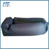 3-4 Personne Lazy Lounger Air Sleeping Bag Sofa on Beach