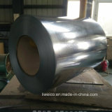Гальванизированная сталь Coil/Gi для базового материала цвета