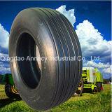 I-1 패턴 760L-15 9.5L-14 11L-14 11L-15 11L-16 관개를 가진 비스듬한 농업 방안 타이어