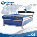 Factory Price 3D CNC Router for Acrylic Advertising Guitar