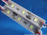 Módulo impermeável do diodo emissor de luz do brilho elevado 5054 SMD