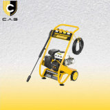 1600 Psi 112 바 2.6HP 가솔린 또는 휘발유 압력 세탁기
